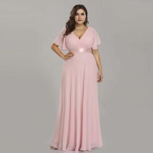 plus-size-formal-dresses