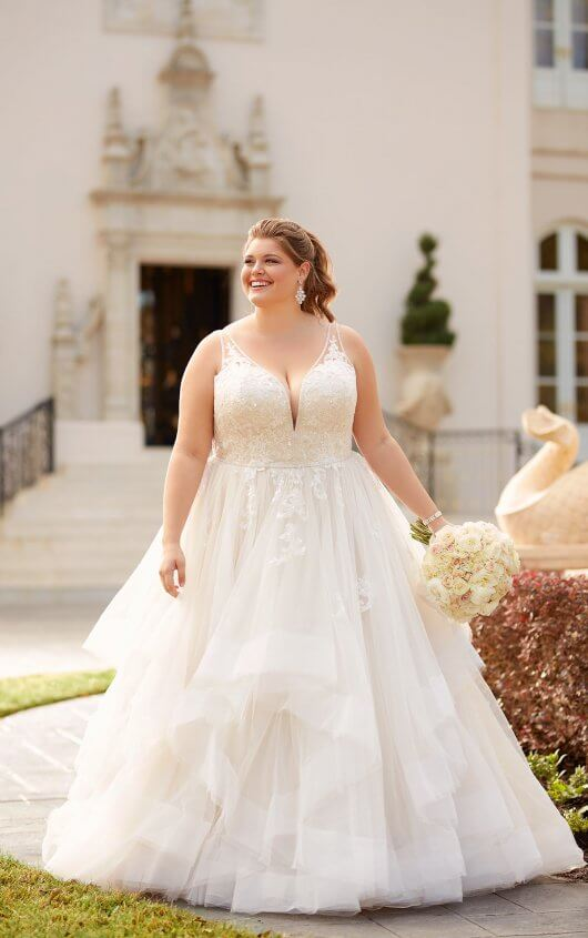 plus-size-wedding-gowns