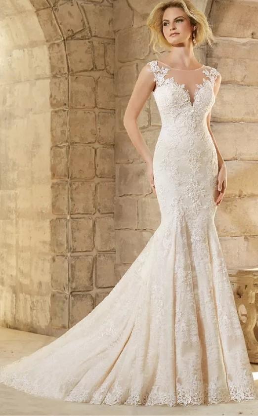 wedding-gowns