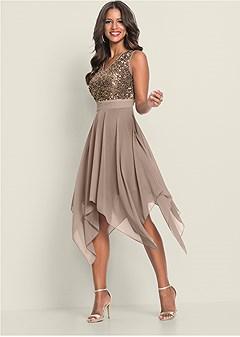 cocktail-dresses