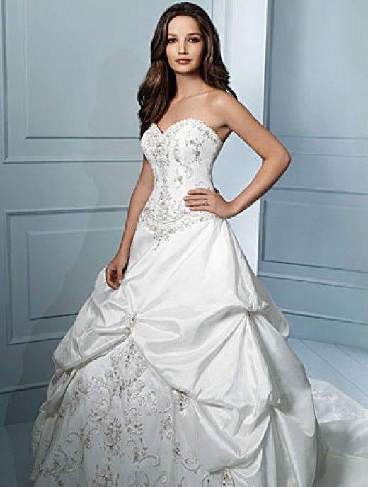 Photo Gallery | D.K. Bridal Boutique, Wedding Gown, Bloemfontein ...