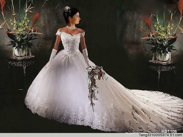 Wedding Ball Gowns For   In South Africa : Wedding gown bloemfontein south africa bridesmaids dress