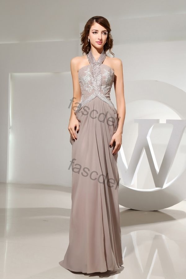   Photo Gallery   D.K. Bridal Boutique, Wedding Gown ...